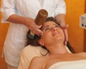 Therapiekurs Wellness & Beauty