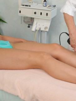 Angewandte Homöopathie und Vibrationstraining