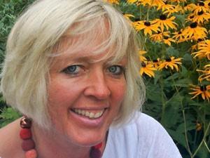 Miriam Schult - angewandte Homöopathie in Darmstadt
